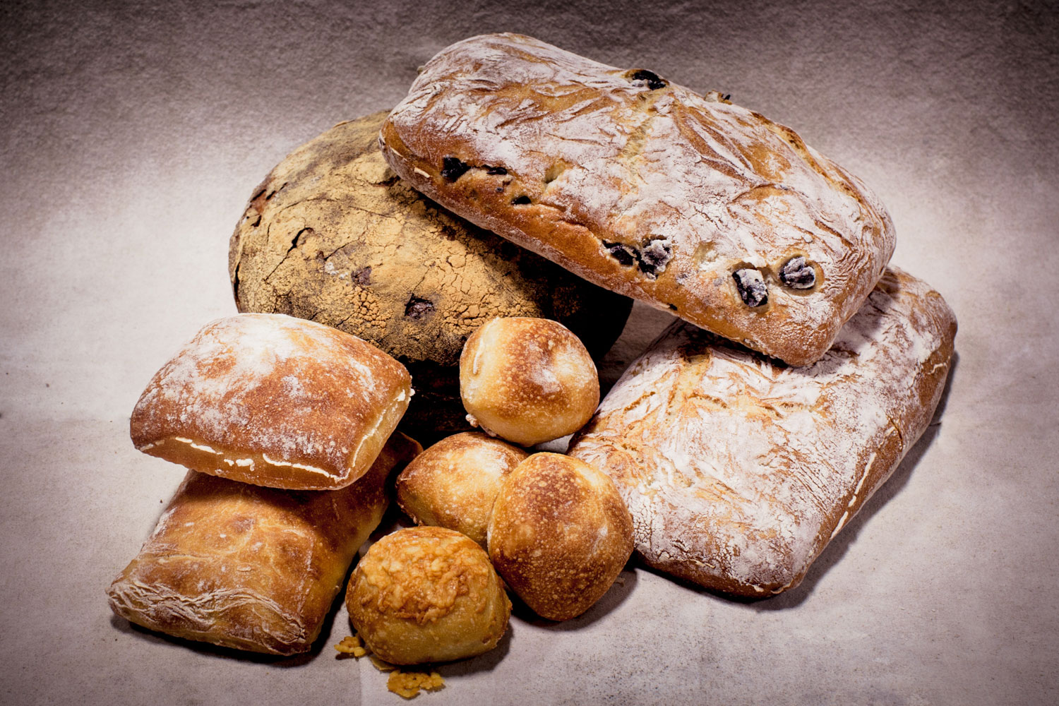 best wholesale bread distributor in connecticut hartford