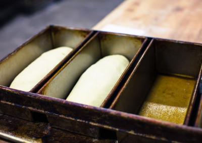 bread rising in bristol ct