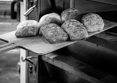 artisan bread made from scratch hartford baking co
