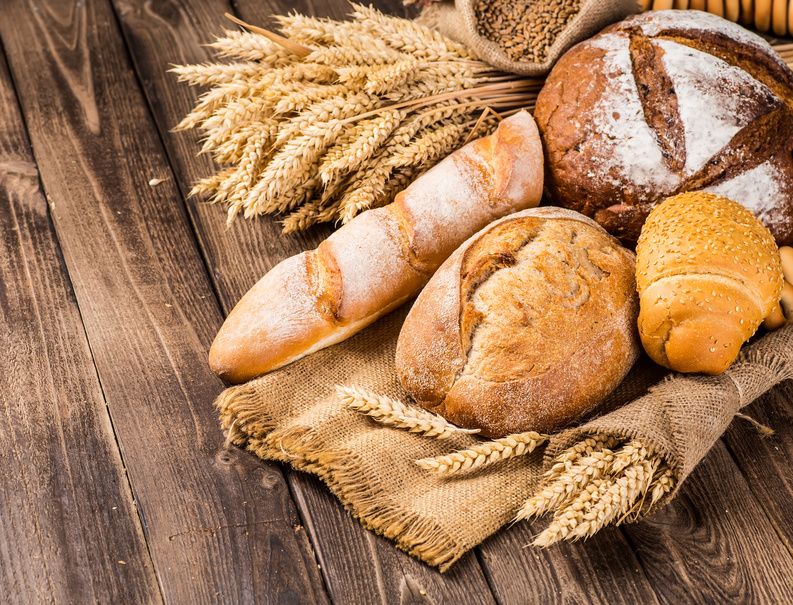 Why Restaurant Owners Should Be Paying Attention to the Traditional Bread Revival