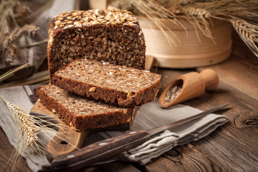 5 Key Characteristics You Should Look for in Great Bread